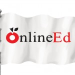 OnlineEd Mortgage Compliance Management System