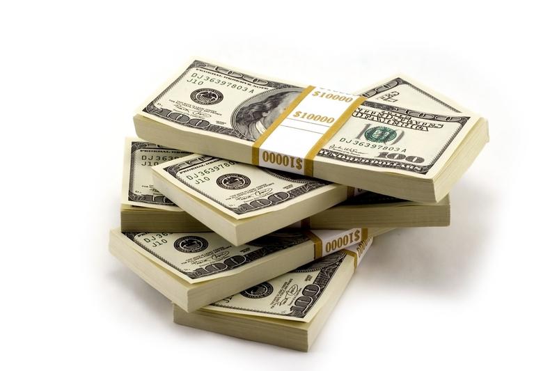 money cash dollars canstockphoto0247472