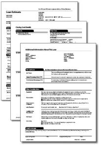 TRID Loan_Estimate_3-page_image