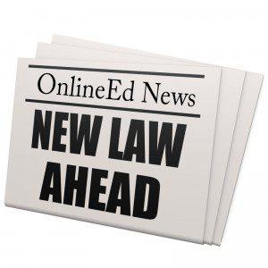 onlineed news