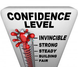 canstockphoto5341747confidence level