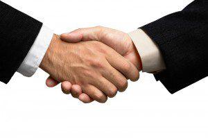 canstockphoto0389625 handshake