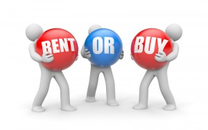 canstockphoto22765888 rent or buy
