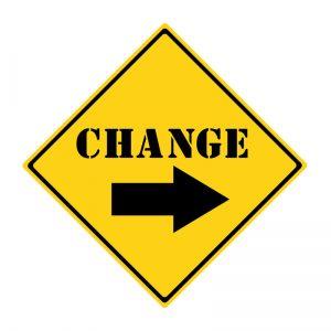 canstockphoto17974449 change sign