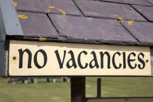 canstockphoto33101878-no-vacancies