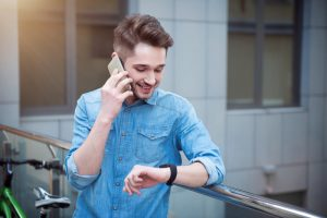 canstockphoto36767385-millennial-male-1