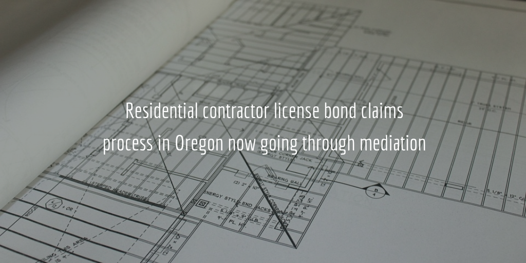 res_contractor_bond_claims