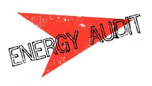 canstockphoto49733006 energy audit