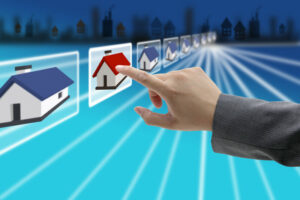 technology and the realtor