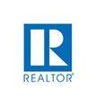 realtor logo blue resized